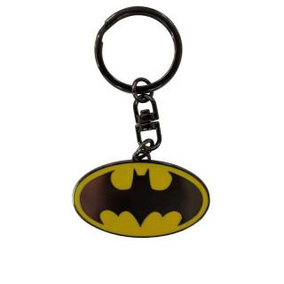 DC COMICS - Kulcstartó Batman Logo