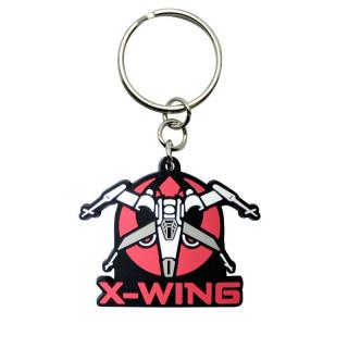 STAR WARS - Kulcstartó - X-Wing