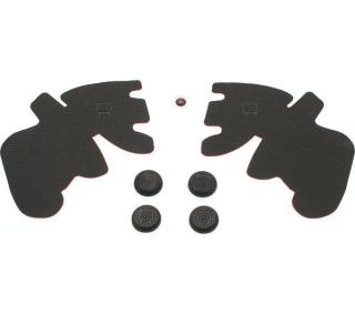 Venom VS2889 Controller Kit for Xbox One Xbox One