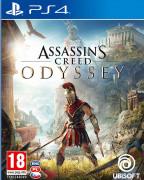 Assassin's Creed Odyssey (használt)