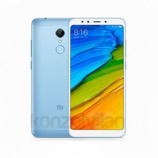 Xiaomi Redmi 5 16GB Blue Mobil