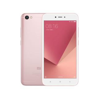 Xiaomi Redmi Note 5A 16GB Rose Gold Mobil