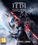 Star Wars Jedi: Fallen Order XBOX ONE