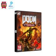 Doom Eternal PC