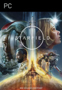Starfield PC