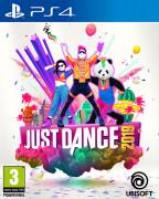 Just Dance 2019 (használt) PS4
