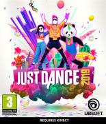 Just Dance 2019 (használt) XBOX ONE