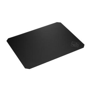 HP Omen 200 Hard Mousepad