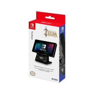 Nintendo Switch állvány (Zelda)