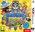 WarioWare Gold thumbnail