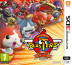 YO-KAI WATCH Blasters Red Cat Corps thumbnail