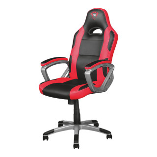 Trust 22256 GXT 705  Ryon Gaming Chair