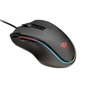 Trust 21789 GXT 188 Laban RGB Mouse