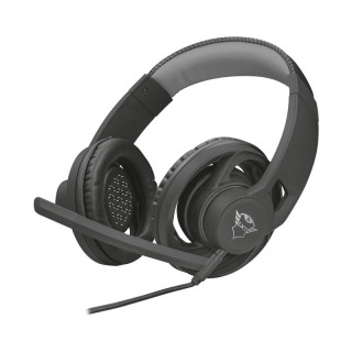 Trust 22797 GXT Low Weight Headset PC