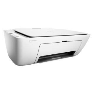 HP DeskJet 2620 All-in-One (V1N01B) PC