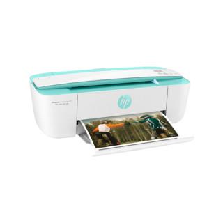 HP DeskJet InkAdvantage 3785 All-in-One (T8W46C) PC