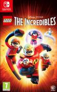 LEGO The Incredibles (használt)