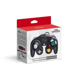 Nintendo Switch GameCube kontroller