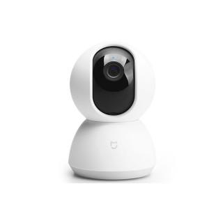 Xiaomi Mi Otthoni WIFI Biztonsági Kamera 360° Mobil