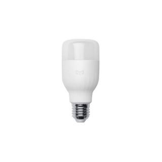 XIAOMI Yeelight LED SMART Bulb E27 okosizzó fehér