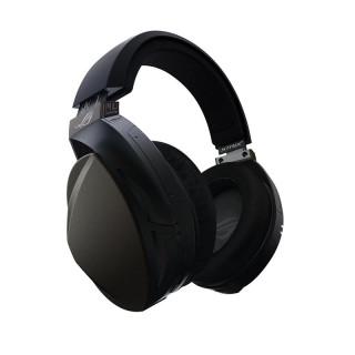 ASUS ROG STRIX  Fusion Wireless Gamer Headset PC