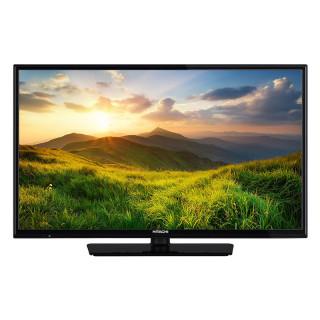 Hitachi 32HB4T62H Full HD SMART LED TV