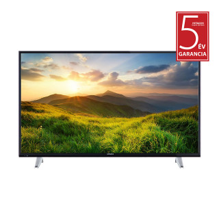 Hitachi 40HB6T62L Full HD SMART LED TV