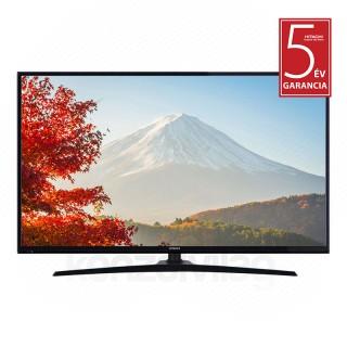 Hitachi 43HB5T62H Full HD SMART LED TV