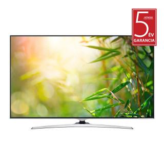 Hitachi 49HL15W64 UHD SMART LED TV