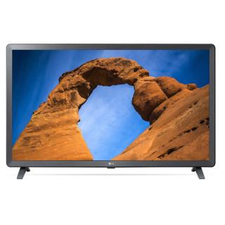 LG 32LK610BPLB HD Ready SMART LED TV
