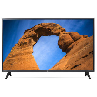 LG 43LK5000PLA Full HD LED TV