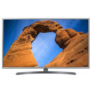 LG 43LK6100PLB Full HD SMART LED TV