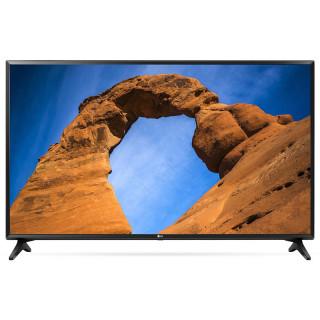 LG 49LK5900PLA Full HD SMART LED TV