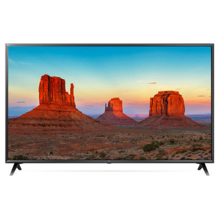 LG 50UK6300MLB UHD SMART LED TV