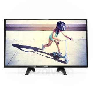 Philips 32PHS4132 HD Ready LED TV