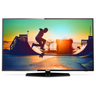 Philips 43PUS6162 UHD SMART LED TV