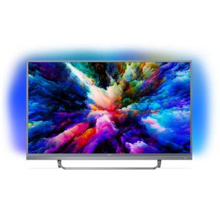 Philips 49PUS7503 UHD SMART LED TV