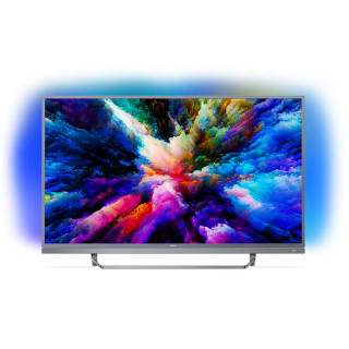Philips 49PUS7503 UHD SMART LED TV TV