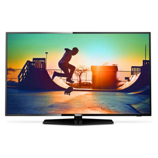 Philips 50PUS6162 UHD SMART LED TV TV