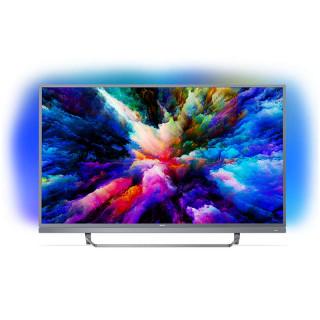 Philips 55PUS7503 UHD SMART LED TV