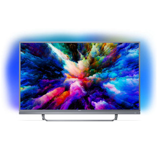 Philips 55PUS7503 UHD SMART LED TV TV