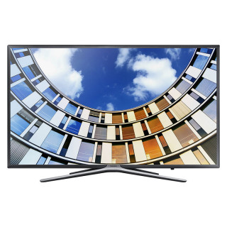 Samsung UE32M5522AKXXH Full HD SMART LED TV