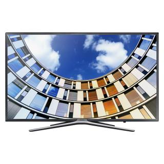 Samsung UE32M5522AKXXH Full HD SMART LED TV TV