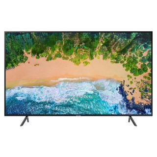 Samsung UE40NU7122KXXH UHD SMART LED TV