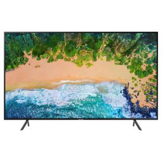 Samsung UE43NU7122KXXH UHD SMART LED TV