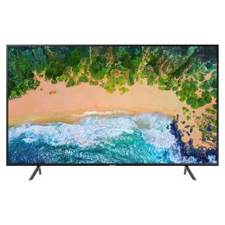 Samsung UE49NU7102KXXH UHD SMART LED TV