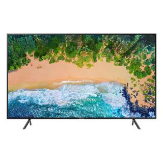 Samsung UE55NU7102KXXH UHD SMART LED TV