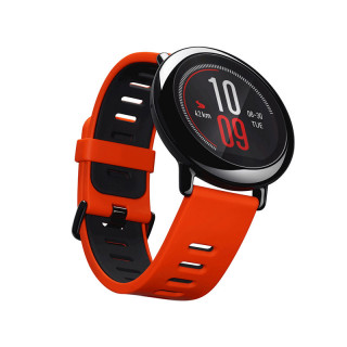 Xiaomi AmazFit Pace Red Mobil