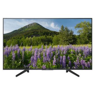 Sony KD-49XF7005BAEP 4K UHD SMART LED TV TV