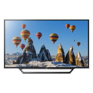 Sony KDL-32WE610BAEP HD Ready SMART LED TV